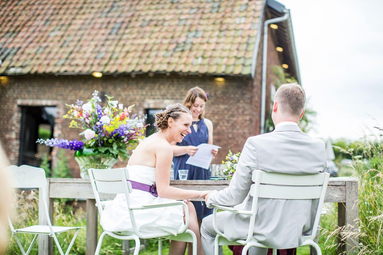 42-Viva-Lanterne-bruidsfotografie-trouwfotograaf