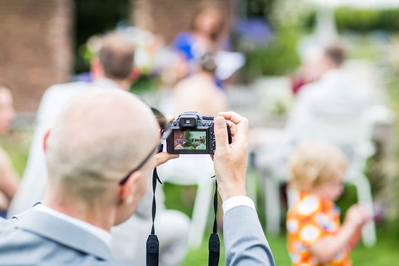 43-Viva-Lanterne-bruidsfotografie-trouwfotograaf