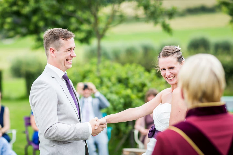 46-Viva-Lanterne-bruidsreportage-trouwfotograaf