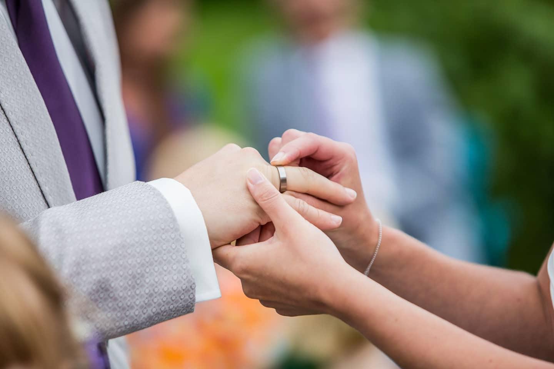 47-Viva-Lanterne-bruidsfotografie-trouwfotograaf