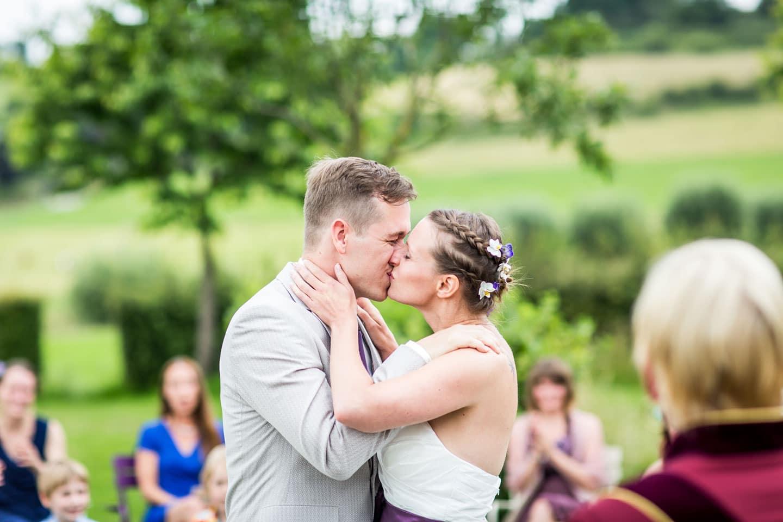48-Viva-Lanterne-bruidsfotografie-trouwfotograaf