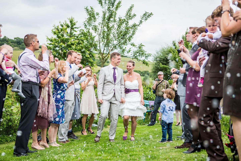 49-Viva-Lanterne-bruidsreportage-trouwfotograaf