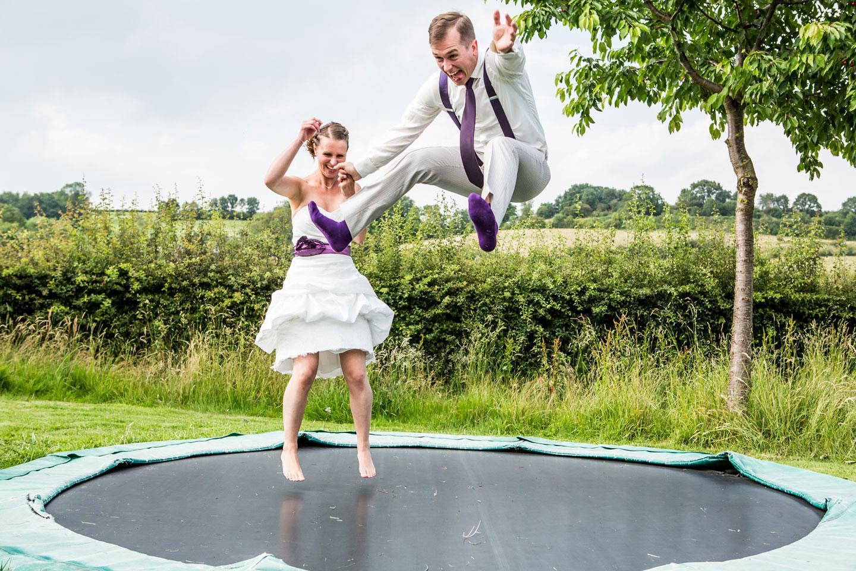 52-Viva-Lanterne-bruidsfotografie-trouwfotograaf
