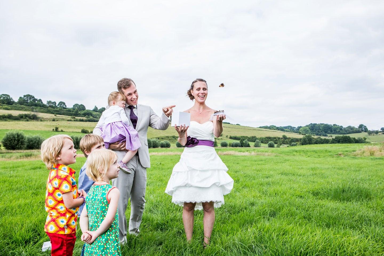 53-Viva-Lanterne-bruidsreportage-trouwfotograaf