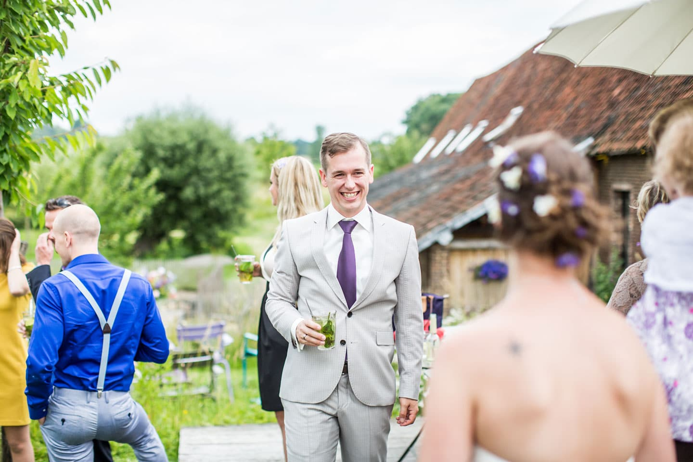 59-Viva-Lanterne-bruidsreportage-trouwfotograaf