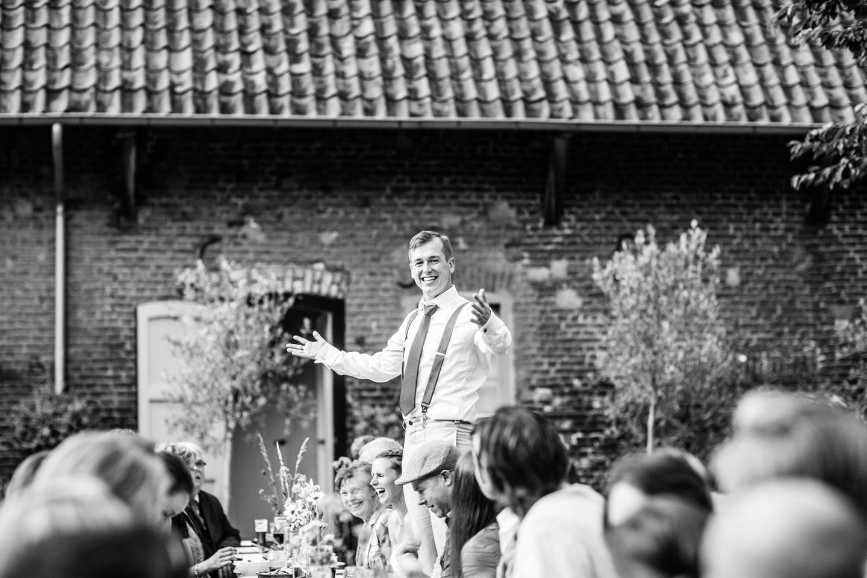 66-Viva-Lanterne-bruidsfotografie-trouwfotograaf
