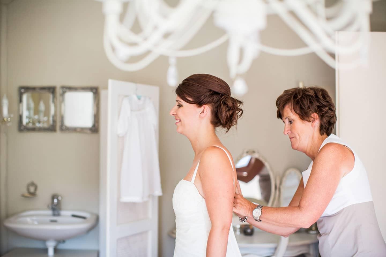 02-Kasteel-Geldrop-bruidsfotografie-trouwfotograaf