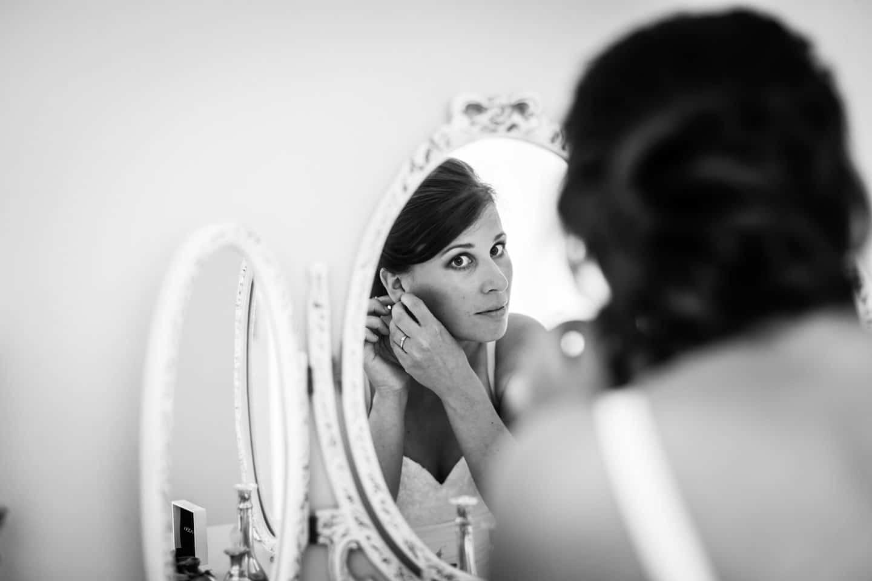 03-Kasteel-Geldrop-bruidsreportage-trouwfotograaf