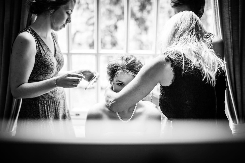 03-Kasteel-Groot-Buggenum-bruidsreportage-trouwfotograaf