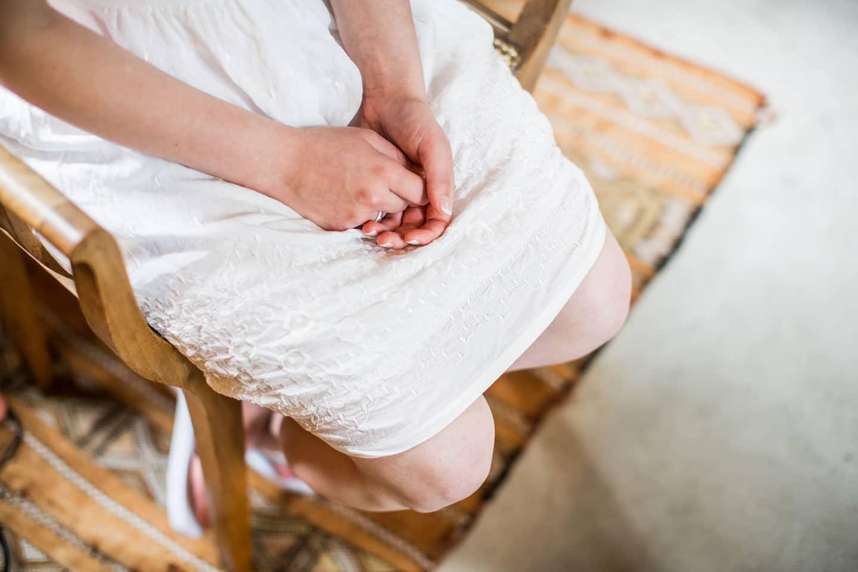 04-Kasteel-Groot-Buggenum-bruidsfotografie-trouwfotograaf