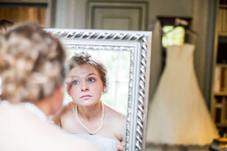 05-Kasteel-Groot-Buggenum-bruiloft-trouwfotograaf