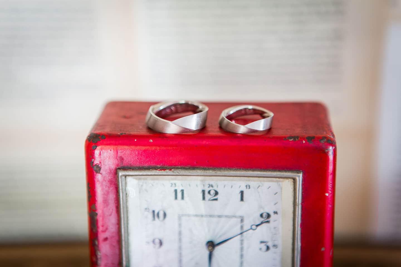 06-Villa-Pastorie-Tilburg-bruiloft-trouwfotograaf