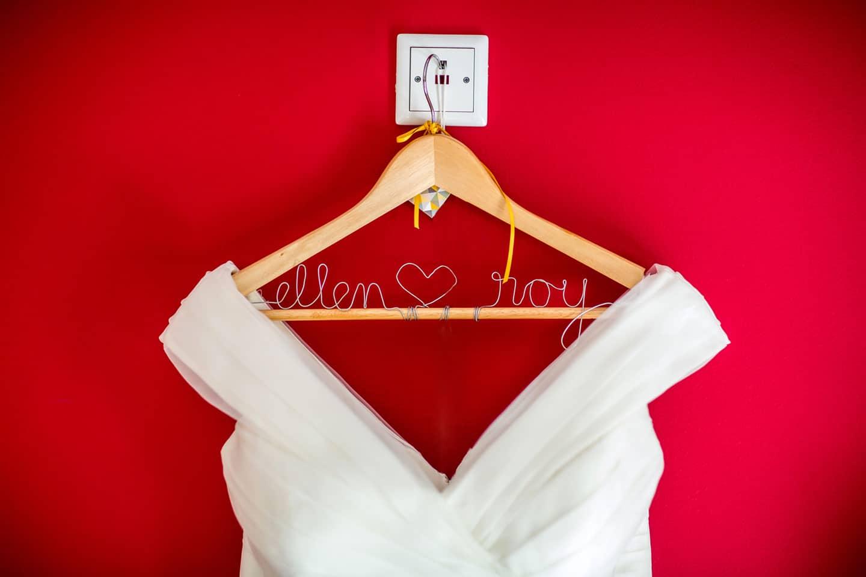 07-Villa-Pastorie-Tilburg-bruidsfotografie-trouwfotograaf