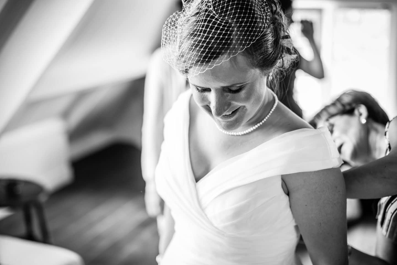 08-Villa-Pastorie-Tilburg-bruidsfotografie-trouwfotograaf
