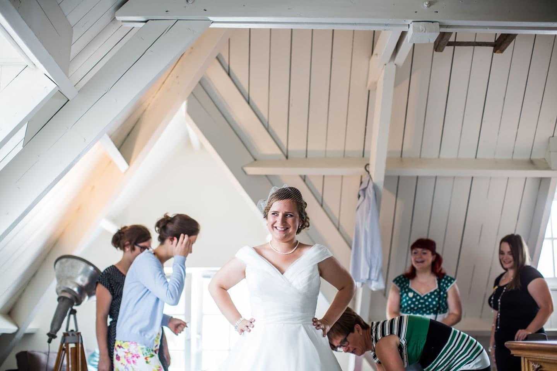 09-Villa-Pastorie-Tilburg-bruidsfotografie-trouwfotograaf