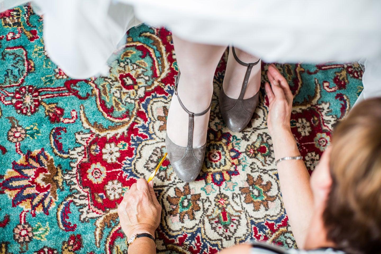 10-Villa-Pastorie-Tilburg-bruidsreportage-trouwfotograaf