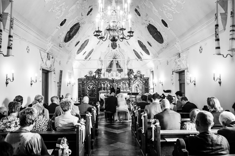 11-Kasteel-Groot-Buggenum-bruidsfotografie-trouwfotograaf