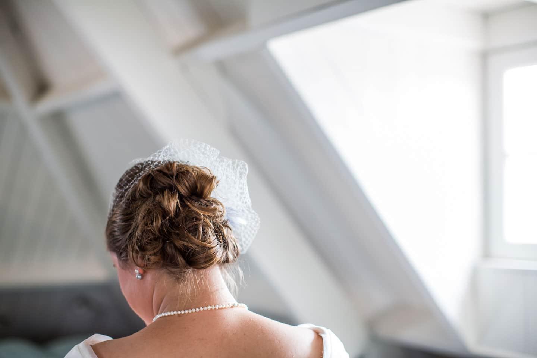 11-Villa-Pastorie-Tilburg-bruidsfotografie-trouwfotograaf
