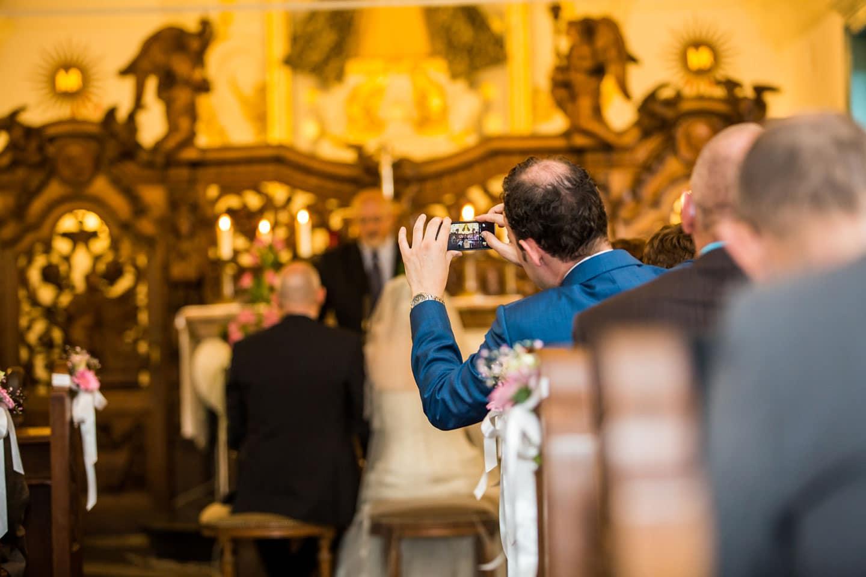 12-Kasteel-Groot-Buggenum-bruidsreportage-trouwfotograaf