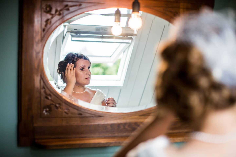 12-Villa-Pastorie-Tilburg-bruidsfotografie-trouwfotograaf
