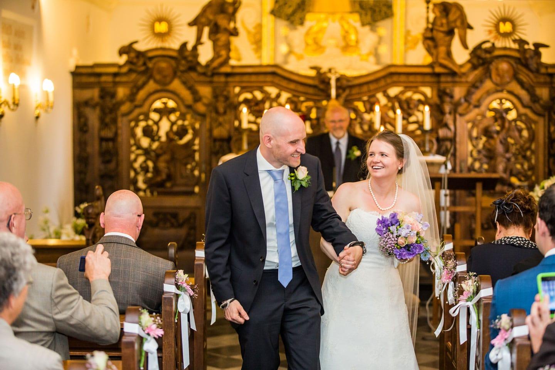 13-Kasteel-Groot-Buggenum-bruidsfotografie-trouwfotograaf