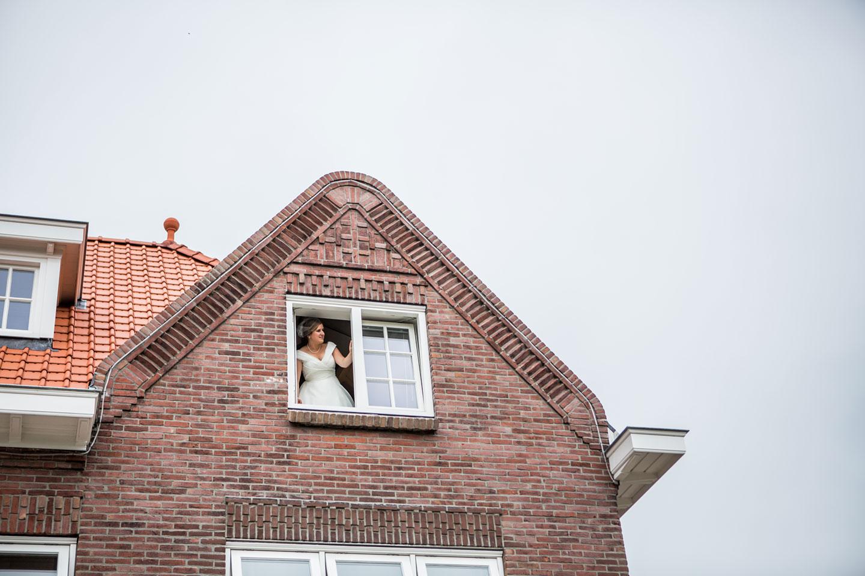 13-Villa-Pastorie-Tilburg-bruiloft-trouwfotograaf