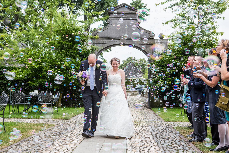 14-Kasteel-Groot-Buggenum-bruidsfotografie-trouwfotograaf