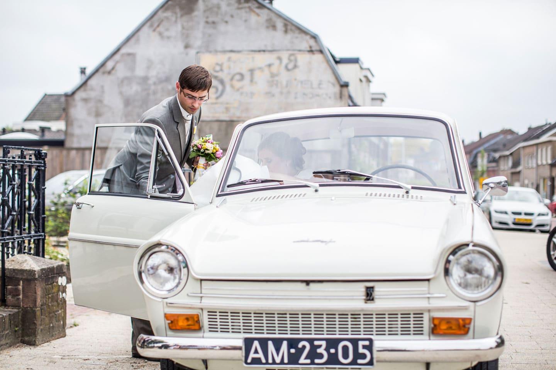 14-Villa-Pastorie-Tilburg-bruidsfotografie-trouwfotograaf