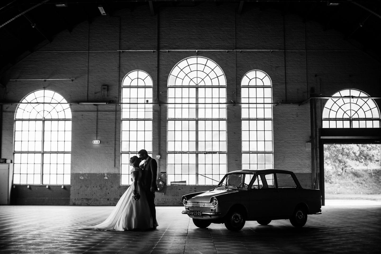 16-kopelhal-spoorzone-Tilburg-bruidsfotografie