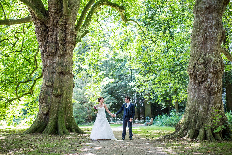 17-Kasteel-Geldrop-bruidsfotografie-trouwfotograaf