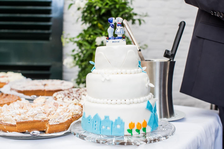 17-Kasteel-Groot-Buggenum-bruiloft-trouwfotograaf