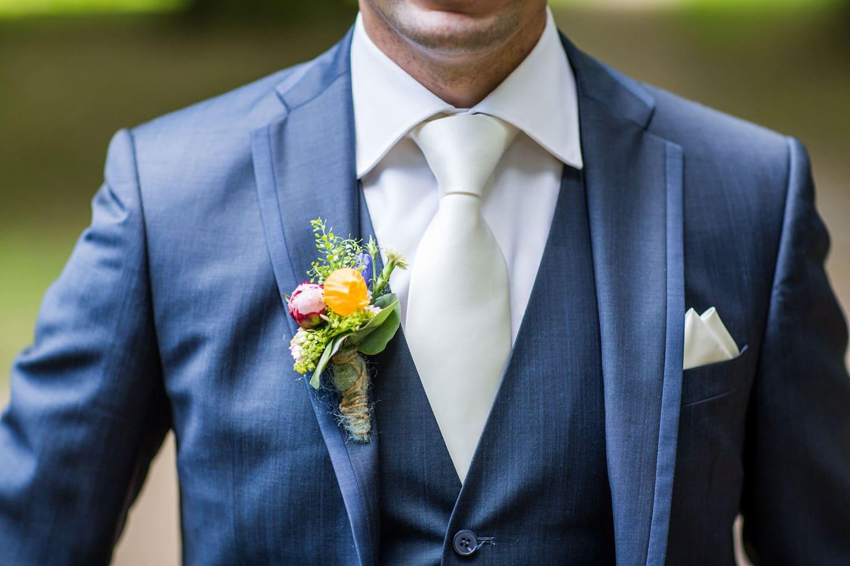 18-Kasteel-Geldrop-bruidsfotografie-trouwfotograaf
