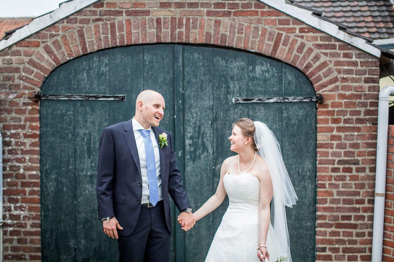 18-Thorn-bruidsfotografie-trouwfotograaf