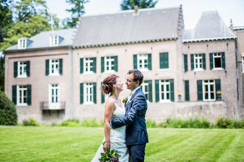 19-Kasteel-Geldrop-bruiloft-trouwfotograaf