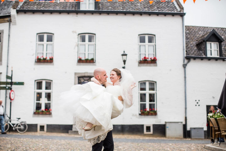 19-Thorn-bruidsfotografie-trouwfotograaf