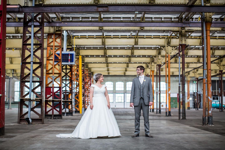 19-kopelhal-spoorzone-Tilburg-bruidsfotografie