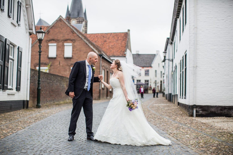 20-Thorn-bruidsfotografie-trouwfotograaf