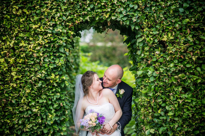 21-Kasteel-Groot-Buggenum-bruidsfotografie-trouwfotograaf