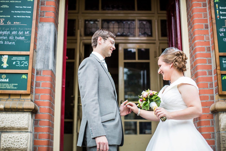 21-Tilburg-bruidsfotografie-trouwfotograaf