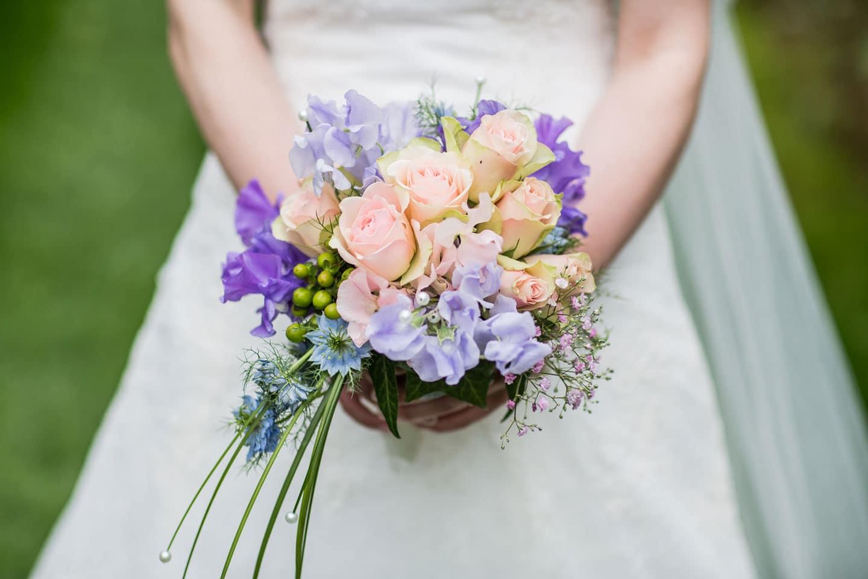 22-Kasteel-Groot-Buggenum-bruidsreportage-trouwfotograaf