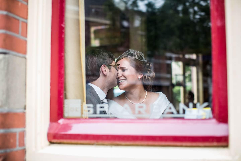 22-Tilburg-bruidsfotografie-trouwfotograaf