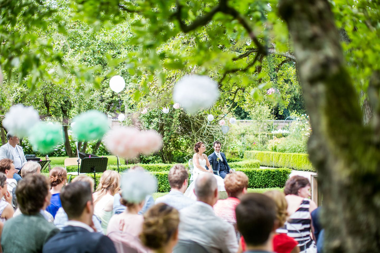 23-Kasteel-Geldrop-bruiloft-trouwfotograaf