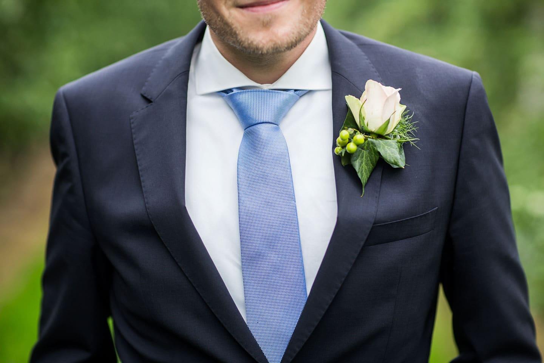 23-Kasteel-Groot-Buggenum-bruiloft-trouwfotograaf