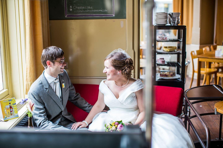 23-Tilburg-bruidsreportage-trouwfotograaf