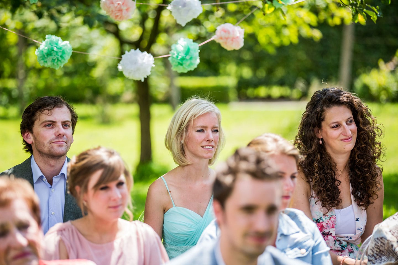24-Kasteel-Geldrop-bruidsfotografie-trouwfotograaf