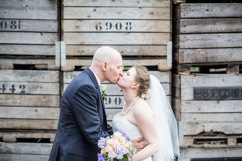 24-Kasteel-Groot-Buggenum-bruidsfotografie-trouwfotograaf