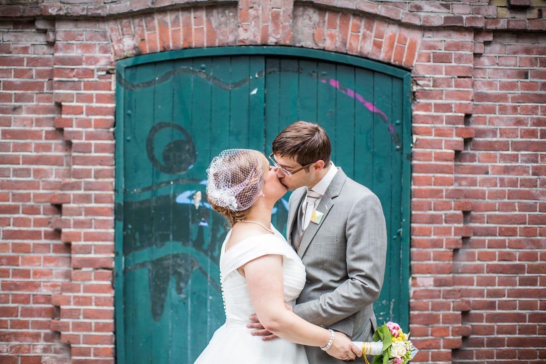 24-Tilburg-bruiloft-trouwfotograaf