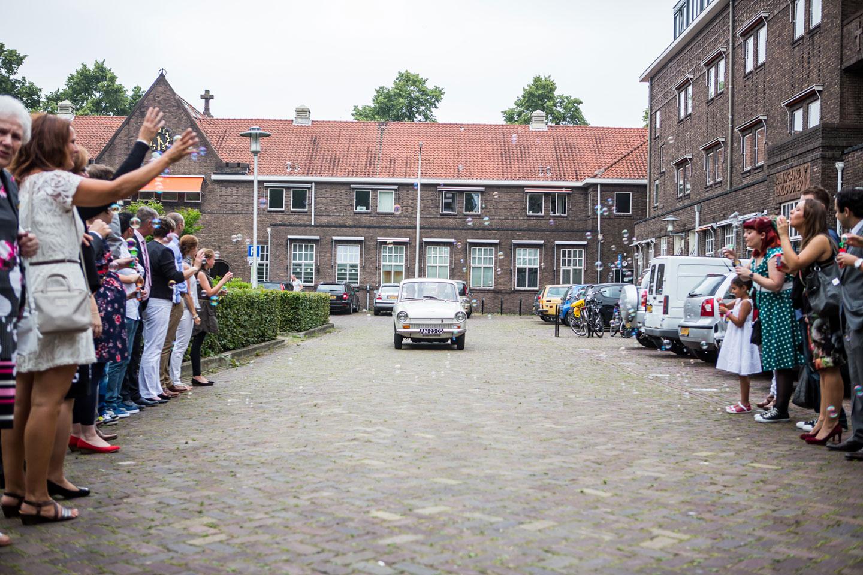 25-Klasse-Theater-Tilburg-bruidsfotografie-trouwfotograaf