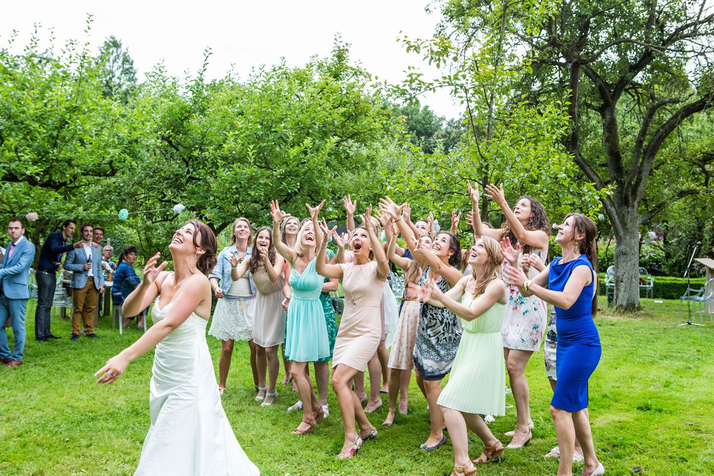 32-Kasteel-Geldrop-bruiloft-trouwfotograaf