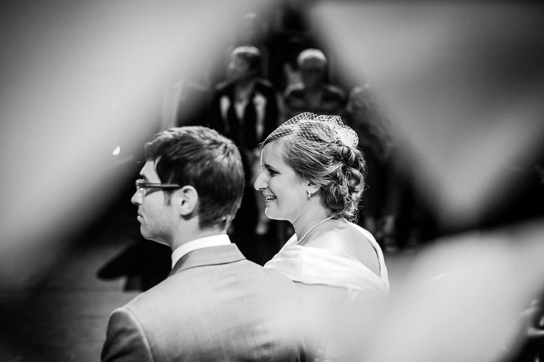 33-Klasse-Theater-Tilburg-bruidsfotografie-trouwfotograaf